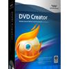dvd-creator-box-md