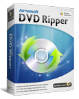 dvd-ripper-box