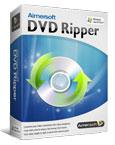 dvd-ripper-box
