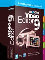 editor 9_en_web_150x200