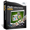 flash-gallery-factory-deluxe-box-md