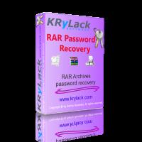 krylack-rar-password-recovery-box