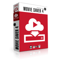 moviesaver-box