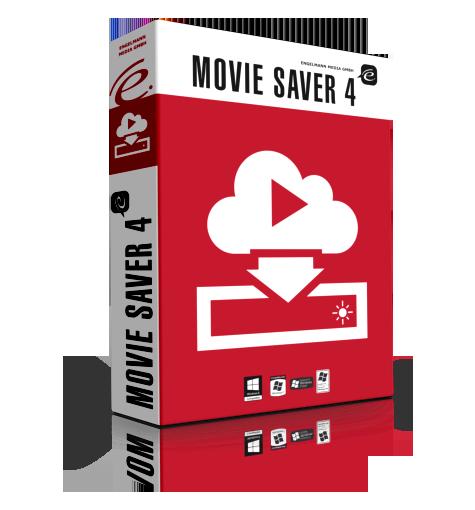 moviesaver-box