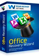 office_box
