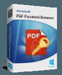 pdf-password-remover-bg