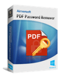 pdf-password-remover-bg