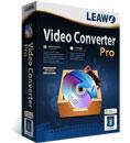 video-converter-pro-li
