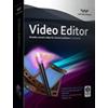 video-editor-box-md