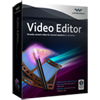 video-editor-box-md