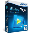 1_blu-ray-player-s