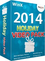 2_2014holiday-pack