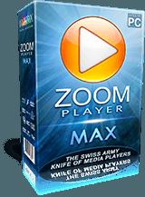 MAX-Slate-SquareBox[160x217]