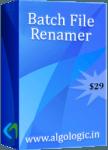 batch-file-rename-box