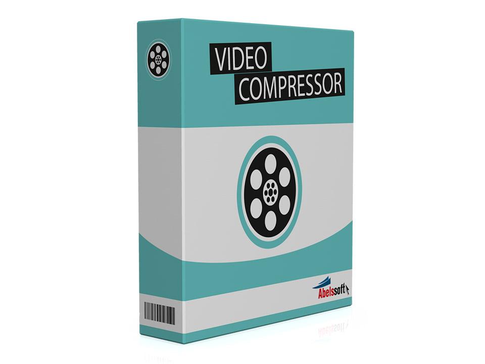 Free Abelssoft VideoCompressor 2014 (100% discount
