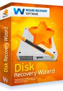 disk_box