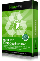 disposesecure-box-os