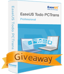 pct-giveaway