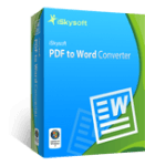 pdf-to-word-converter-box-bg