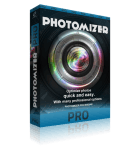 photomizerpro-box_en