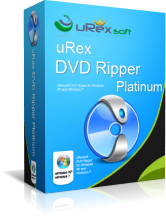 ripper_box