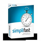 simplitec-simplifast-eng-180