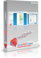 sonic-box
