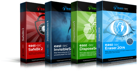 total-security-pack-2014-boxes