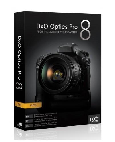 DxO_Optics_Pro_8_Elite-403x499