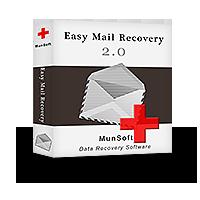 EasyMailRecovery-box-shot
