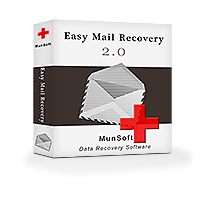 EasyMailRecovery-box-shot