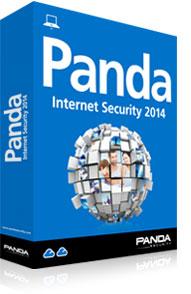 PandaInternetSecurity_XXL