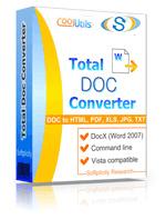 TotalDocConverter150x200s