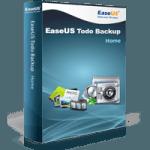 box-todo-backup-home