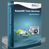 box-todo-backup-workstation