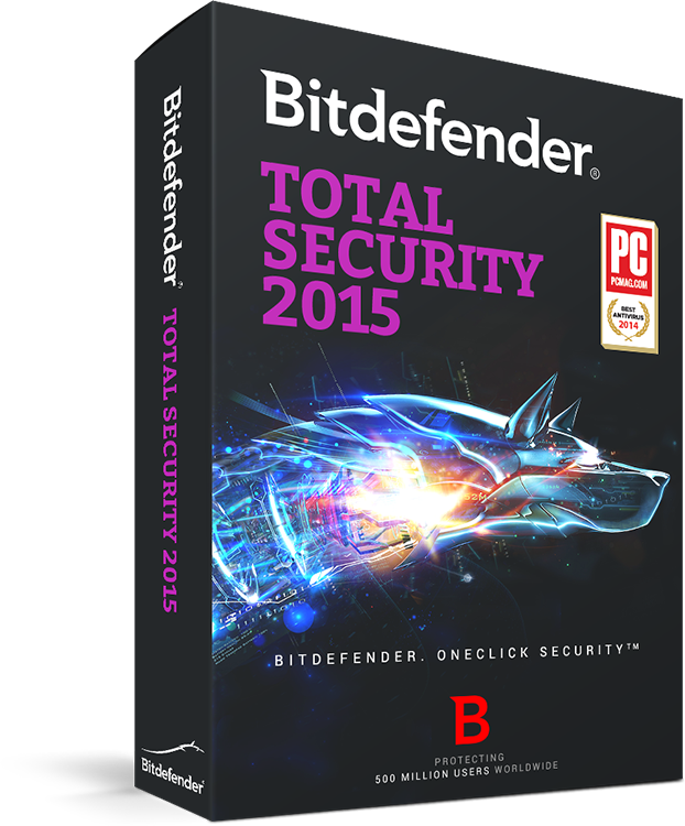 Bitdefender Total Security boxTS.png?3126e3
