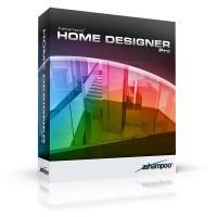 Free Ashampoo Home Designer Pro 100 Discount