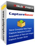 capturesaver-box_120