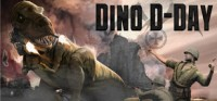 dino_d-day