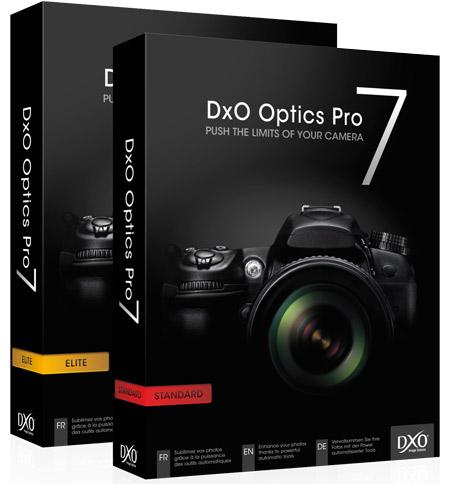 dxo_optics_pro_V7_450