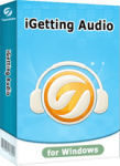 igetting-audio