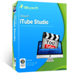 itube-studio-box-bg