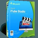 itube-studio-box-bg