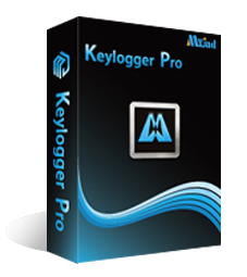 keylogger-pro-box