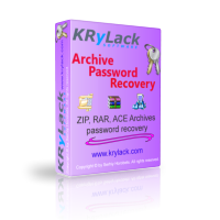 krylack-archive-password-recovery-box