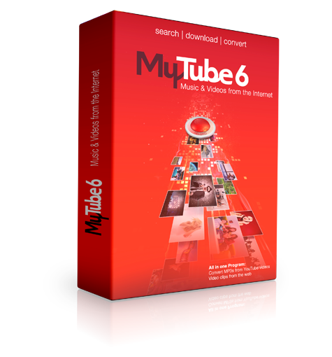 mytube-box_en