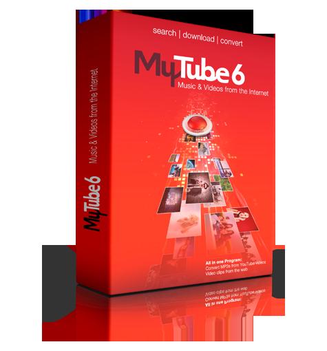 mytube-box_en
