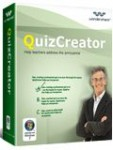 quizcreator120