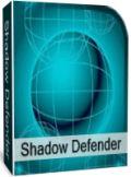 shadowdefender120