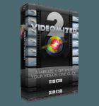 videomizer2-index-en